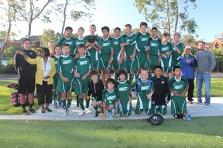 boys_soccer_team2013.jpg
